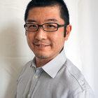 Nao Otsubo