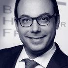Dr. Florian Brem