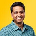 Rakesh Patwari
