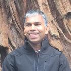 Avatar for Murali Krishnan