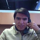 Alejandro Santamaria Arza