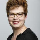 Melinda Byerley