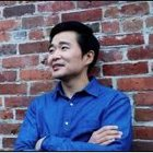 Avatar for Frank Lee