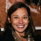 Avatar for Monica Silvestre
