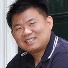 Tony L. Chen