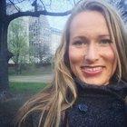 Monica Lewandowski