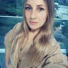 Avatar for Maria Muravska
