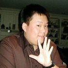 Anthony Hwang