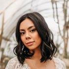 Avatar for Danielle Colangelo