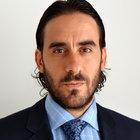 Pedro Garcia Martinez