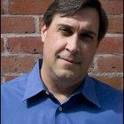 Jim Schaff