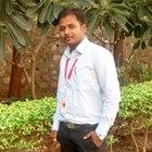 Nikhil Nyayadhish