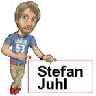 Stefan Juhl