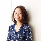 Avatar for Makiko Sato