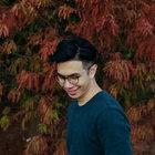 Avatar for Fabian Ng