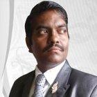 Jayavasanthan Jay