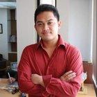 Mark Kenneth Ranosa