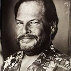 Avatar for Marc Benioff