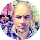 Avatar for Martin Fernandez