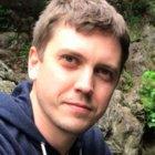 Alexander Zadorozhniy