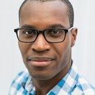 Makinde Adeagbo