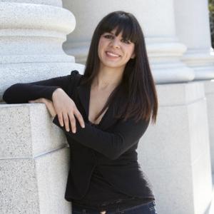 Laura I. Gómez