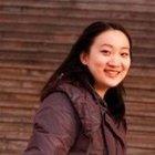 Jessica Kung