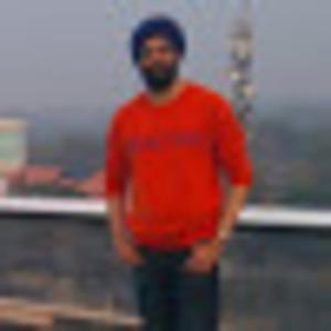 Dilraj Suri | AngelList