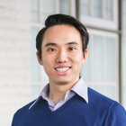 Christopher Tam