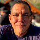 Mark Harai