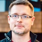 Avatar for Martin Henk