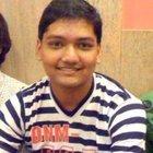 Avatar for Asheesh Agrawal