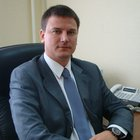 Viktor Belov