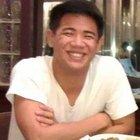 Michael Lin