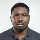 Avatar for Adepoju Adebayo