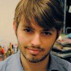 Avatar for Guillaume Acard