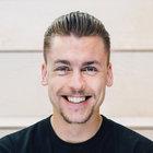 Shaun Tollerton