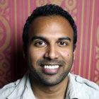 Avatar for Sean Antony