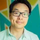 Ian Tao