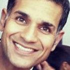 Rohit Sawhney