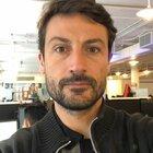 Leonardo Campos