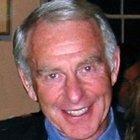 Steve Seeberg