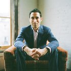 Avatar for Scott Belsky