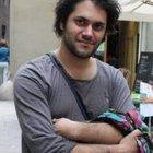 Avatar for Sami Ben Hassine