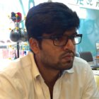 Avatar for Saravana Vijay Kumar