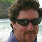 Scott J. Perlman