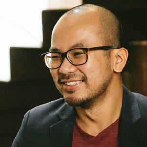 T. Nguyen