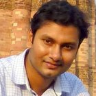 Bimal Kumar Sahoo