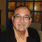 Joel Goodman