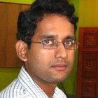Avatar for Varadharajan Srinivasan